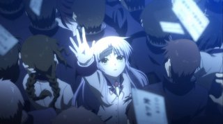 angel-beats-ep-5-6.jpg
